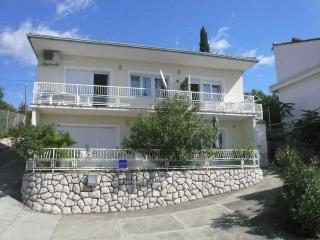 TH00393 One bedroom, Crikvenica