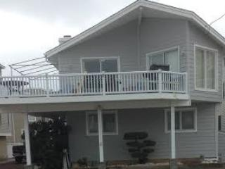 217 82nd St South Your home away from home, Sea Isle City