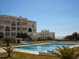 Veloso Silver Apartment, Porches, Algarve