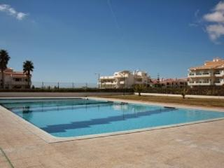 Veloso Gold Apartment, Porches, Algarve