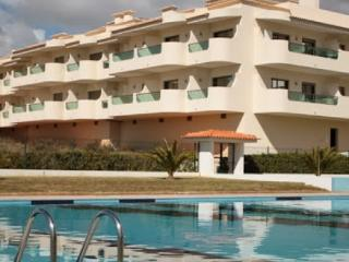 Veloso Brown Apartment, Porches, Algarve