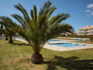 Veloso Black Apartment, Porches, Algarve