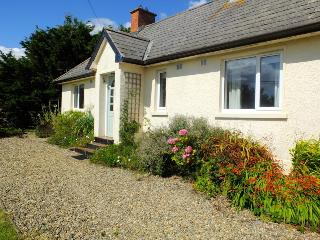 Holiday Cottage in Carrig on Bannnow, Carrick on Bannow