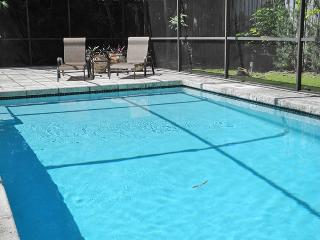 Miami  coconut grove vacation house, Coral Gables