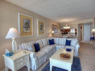 Two-Bedroom, Two Bath Condo with Gorgeous View!, Miramar Beach