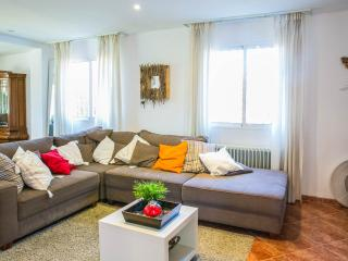 ROOMS near VALENCIA, for max 10 persons, Torrent