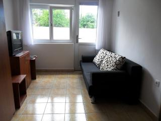 The apartment Relaxi 6 for 4 with AC and WiFi, Dramalj