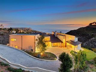ULTRA LUX MALIBU OCEANVIEW ESTATE, Malibu