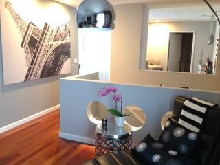 TOWNHOUSE, CHARMING LUXURY DUPLEX, Daly City