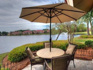 Fabulous villa perfect for all families., Sandestin