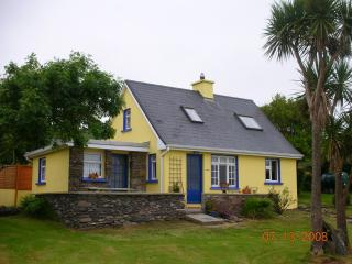 Ventry Cottage