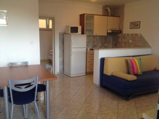 Adriatic View Apartment Ref JJ3, Medulin