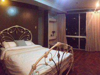 Fully Furnished.Nice & Safe Location. Clean. 87sqm, Mandaluyong