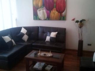 Entire TOP FLOOR 1850sqft  in Miraflores, Lima