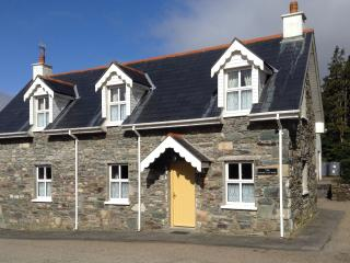 The Stone Cottage, Kenmare