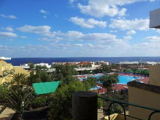 Fuerteventura Apartment, Costa de Antigua