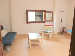Beautifull appartment in pure Palma Old Center, Palma de Majorque