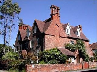 Barton House, Exmouth