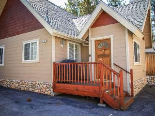 Lakeview Forest ($129/nt SPECIA) #1482, Big Bear Region