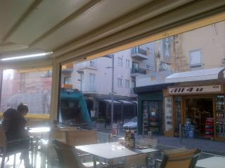 Holiday Guesthouse / bedroom rent, Saint Julians