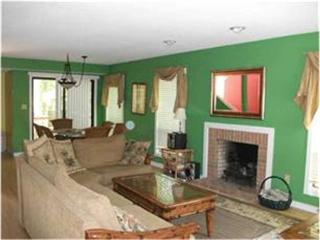 308 D Bayberry Court, Bethany Beach