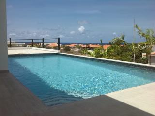 NEW Luxury Villa Vista Royal Q42 (Jan Thiel), Curazao