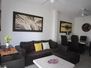 Casa Elisabeth-Great choice for travelers!, Tulum