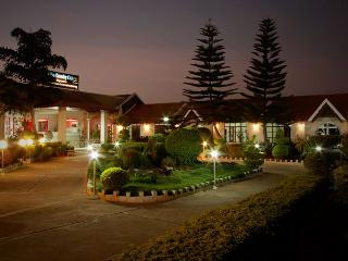 country club mysore, Mysuru (Mysore)