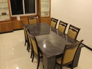 Mansarovar Holiday Home 3, Ooty