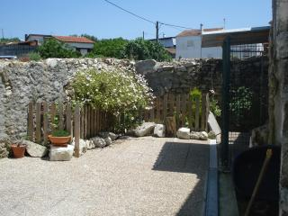 Cottage holiday 10 miles from The beaches, Figueira da Foz