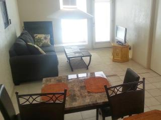 Beautiful Tucson Sunny & Spacious 1 BD Quiet Condo