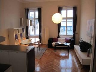 Centrally loc.fully renovated 4 bedroom 3 bathroom, Budapest