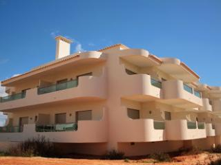 Negroni Pink Apartment, Porches, Algarve