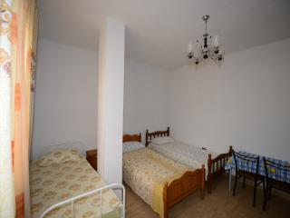 Guest  house, Durres