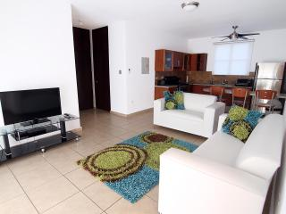 #5 Beach Apartment - Jobos Beach - Isabela, PR