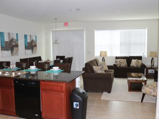 Your Home away from Home 47, Kissimmee