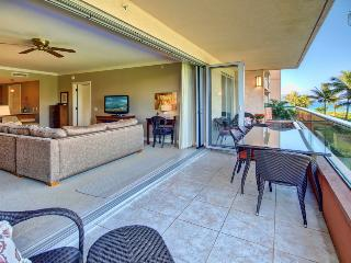 Brand New, Just Steps to the Beach at Luxury Honua Kai Resort - Golden Shores at 242 Konea, Ka'anapali