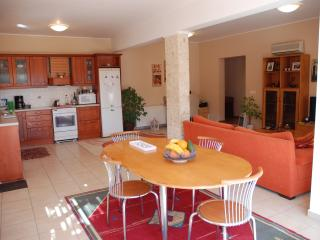 villa italiana appartment de lux villa 3 bedrooms., Agios Nikolaos