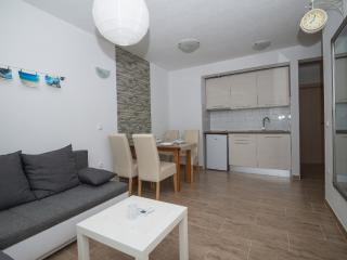 Modern and cosy apartment Biokovo, Makarska