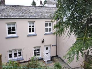 CORCO Cottage in Barnstaple, Tawstock