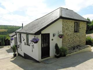 DOWNW Cottage in St Neot, St. Neot
