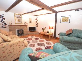 NORCL Cottage in South Molton