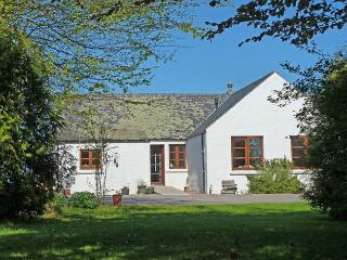 R658A Cottage in Dingwall
