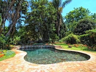 Hiller House, Harare