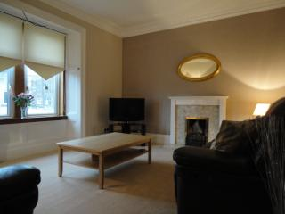 St Leonard's Self Catering Apartment Largs