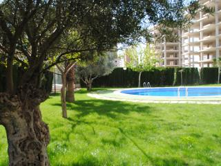 Guardamar del Segura penthouse apartment rental !