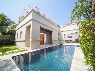 Diamond Villa 2B No. 302, Cherngtalay