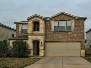 Luxury Rental Home in San Antonio/ Lackland AFB