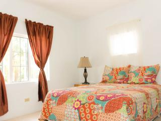 The Seville Bed and Breakfast, Mandeville