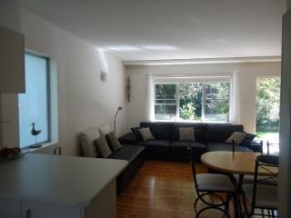 Self Contained Three Bedroom Apartment, Port Macquarie